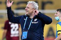 """Marius Șumudică, încă o replică nemiloasă la adresa lui Petrescu: """"Ne rupem toți carnetele de antrenori! Nu sunt eu vinovat că aduce jucători cu două viteze, încet și foarte încet"""""""