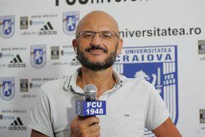 Adrian Mititelu senior, mesaj din spatele gratiilor despre soarta antrenorului Adrian Mutu