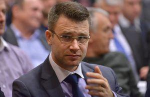"""AFAN, arătată cu degetul după contestațiile depuse la TAS: """"Nu are interes ca imaginea fotbalului românesc să fie una pozitivă"""""""