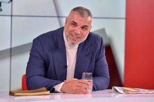 """Olăroiu l-a sunat pe MM Stoica înainte de FCSB - CS Mioveni » Oferta antrenorului: """"Acum dau din casă"""""""