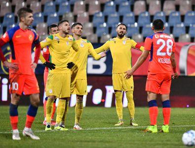 """FCSB și-a găsit noul sponsor principal » Gigi Becali a dezvăluit câți bani va primi: """"Sunt și unii care fac cazane"""""""