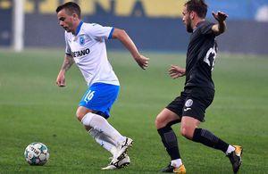 Vine sperietoarea! CS Universitatea Craiova, bilanț dezastruos cu următorul adversar din Liga 1