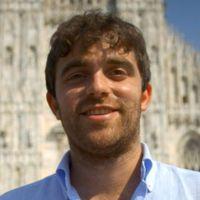Cine este Fabrizio Romano