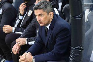 Incredibil ce a pățit Răzvan Lucescu! PAOK avea 4-1 la pauză, dar a urmat DEZASTRUL!