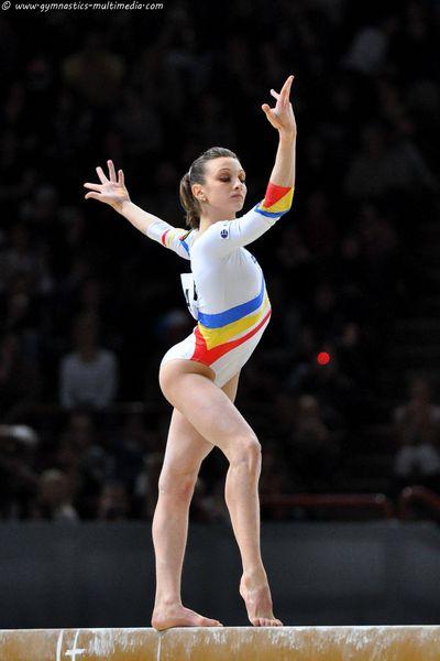 Ana Porgras