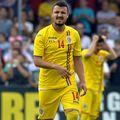 Constantin Budescu / Sursă foto: GSP