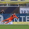 """Erling Haaland (20 de ani) a reușit o """"dublă"""" în meciul Borussia Dortmund - Werder Bremen 4-1, duel contând pentru runda #29 din Bundesliga."""