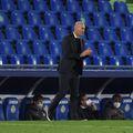 Real Madrid a scos doar un punct pe terenul lui Getafe, scor 0-0, și pierde teren în lupta pentru titlu din Spania.