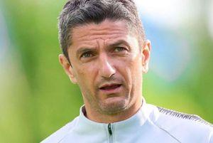 """Răzvan Lucescu, la Rapid? » Declarația făcută după promovarea în Liga 1: """"Nu știm ce ne oferă viața"""""""