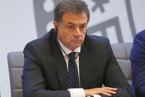"""Kyros Vassaras, șeful CCA, despre gafele arbitrilor: """"Exagerați! Greșeli vor fi mereu"""""""