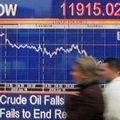 Anghelache a făcut previziuni despre cum crede că va fi afectată economia mondială în anii următori. foto: Getty Images