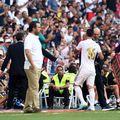 """Un fotbalist legendar, atac la Zidane: """"Să nu îmi spuneți că James e sub Mariano și cum îl mai cheamă"""
