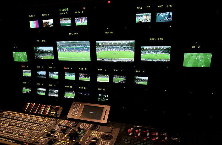 Cupa României și Liga 2 vor putea fi urmărite în următoarele 3 sezoane pe canalele Look Sport și Digi Sport.