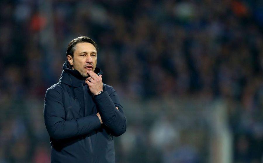 Monaco și-a dat afară antrenorul după 6 luni. Vine cel concediat de Bayern Munchen!