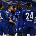 Chelsea dorește să îl transfere pe Robert Lewandowski  Foto:GettyImages