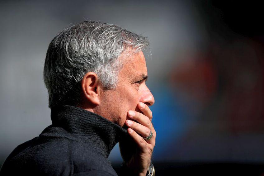 """Tottenham - Newcastle se joacă azi, de la 16:00, și va pune față în față două echipe care se """"laudă"""" cu același start de sezon, dar care au obiective și valori individuale mult diferite."""