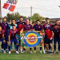 CSA Steaua va evolua în Liga 3 sezonul viitor