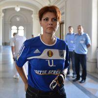Scandal la Craiova
