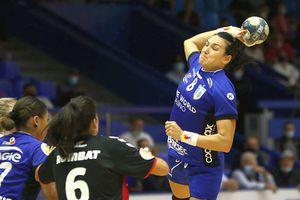 """CSM București - Rostov Don » """"Tigroaicele"""" caută prima victorie în Liga Campionilor"""