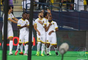 Cosmin Contra, victorie senzațională în derby-ul din Arabia Saudită! Al-Ittihad urcă pe primul loc