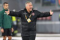 Suntem la coadă și în lumea a 3-a! » Doar două echipe din Conference au fost mai slabe decât CFR Cluj
