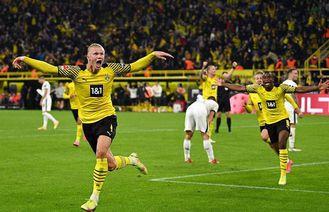 Trei meciuri de la care așteptăm multe goluri în runda a 3-a din Champions League 19-20 octombrie