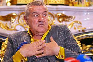 FC Botoșani cere banii din transferul lui Moruțan, FCSB a pus pe masă un document de confidențialitate » Astăzi începe procesul!