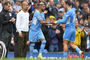 Alarmă la Manchester City! Doi jucători vedetă ar putea fi chemați martori la proces