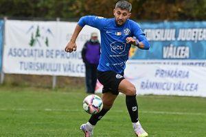 """Florin Costea, admis la cursurile pentru licența de antrenor: """"Poate ajung un antrenor mare!"""""""