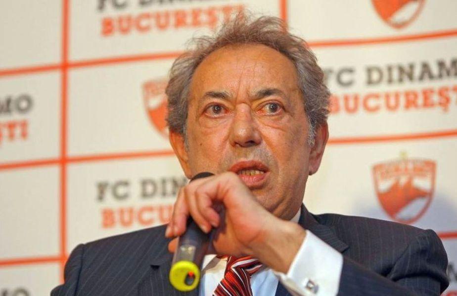 Nicolae Badea
