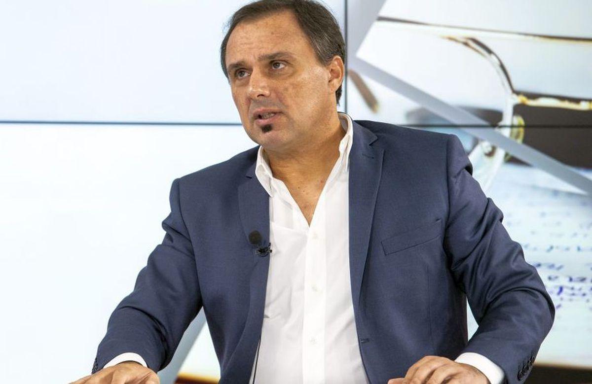 """Panduru a observat o problemă la Craiova, după egalul cu Astra """"Nu știu dacă s-a mai întâmplat asta în ultimii ani"""""""