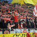 """Programul socios """"Doar Dinamo București"""" anunță că a ajuns la un acord cu Ante Puljic (32 de ani, fundaș central) și Deian Sorescu (23, mijlocaș dreapta). Aceștia vor continua în """"Groapă""""!"""