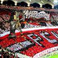 Dănuț Lupu, 53 de ani, fost jucător important al lui Dinamo, afirmă că eforturile fanilor-acționari din DDB nu vor fi suficiente pentru ca gruparea din Ștefan cel Mare să aibă un viitor stabil din punct de vedere financiar.