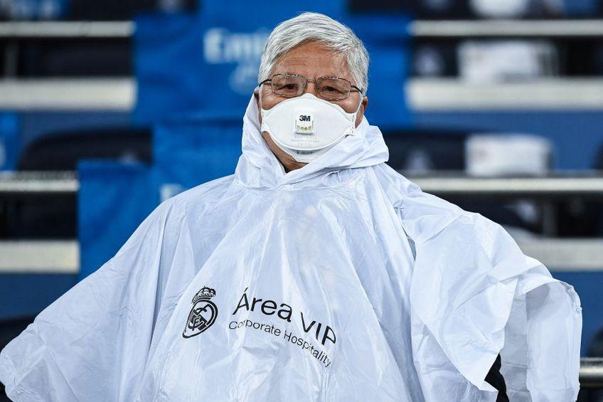 9.277 de oameni au decedat până acum în întreaga lume din cauza coronavirusului