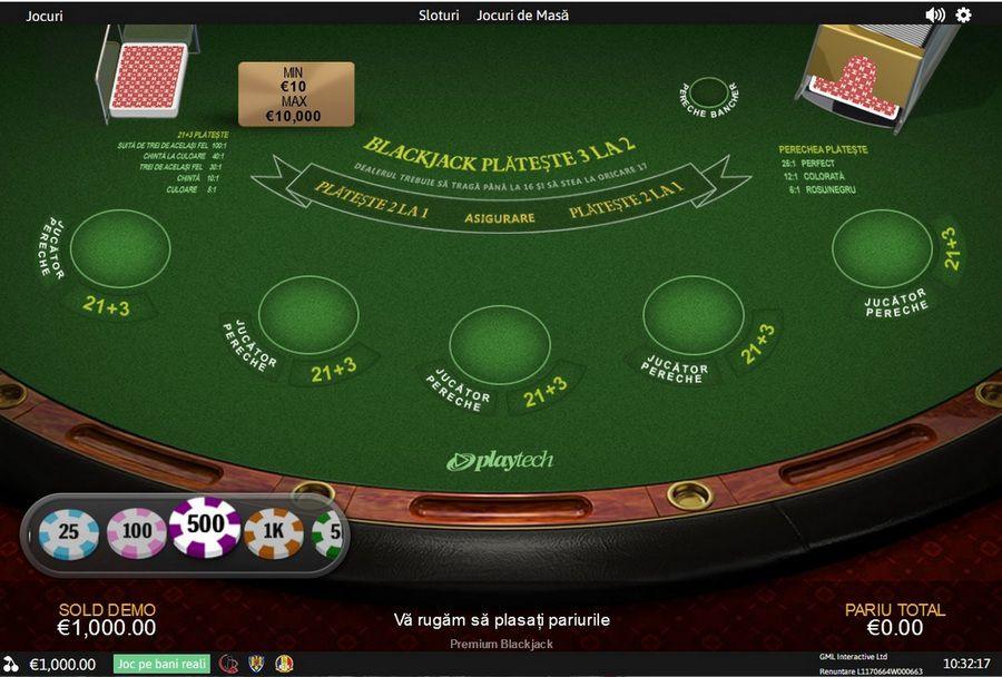 Cum s-au repliat casele de pariuri din România? Pariuri pe fotbalul din Gambia și Uganda sau meciuri și cazinouri virtuale!