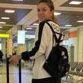 Simona Halep (29 de ani, 3 WTA)