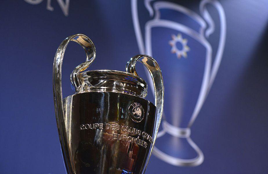 Sky Sports Italia anunță că a aflat planul secret al UEFA pentru încheierea sezonului european și au publicat datele exacte în care s-ar disputa meciurile din Liga Campionilor și Europa League. Toate meciurile se joacă în august!