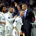 Super Liga Europei ar urma să înceapă din 2022. foto: Guliver/Getty Images
