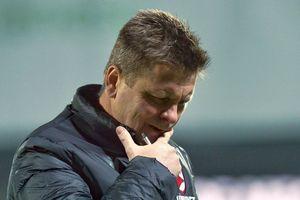 DEZBATEREA ZILEI » O poate salva Dusan Uhrin pe Dinamo de la retrogradare?