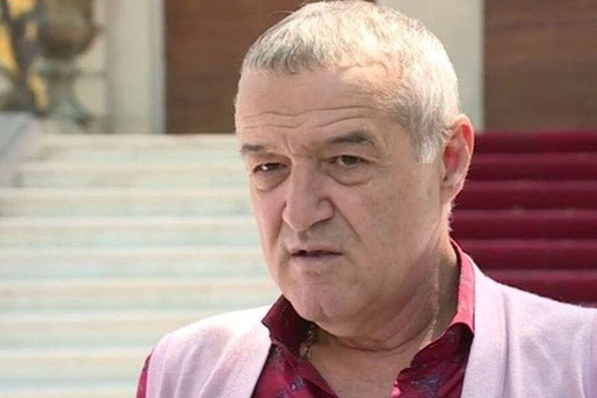 Gigi Becali, patronul FCSB, nu l-a uitat pe Bogdan Planic (29 de ani, fundaș central), sârbul care a rupt contractul cu roș-albaștrii anul trecut, nemulțumit de reducerea salarială care i-a fost impusă la începutul pandemiei.