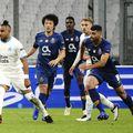 FC Porto a ajuns în sferturile Ligii Campionilor în acest sezon // foto: Imago