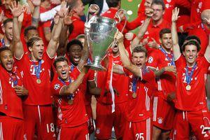 Suma colosală promisă câștigătoarei Super Ligii: de peste 3 ori mai mare decât ia cine ridică Liga Campionilor!