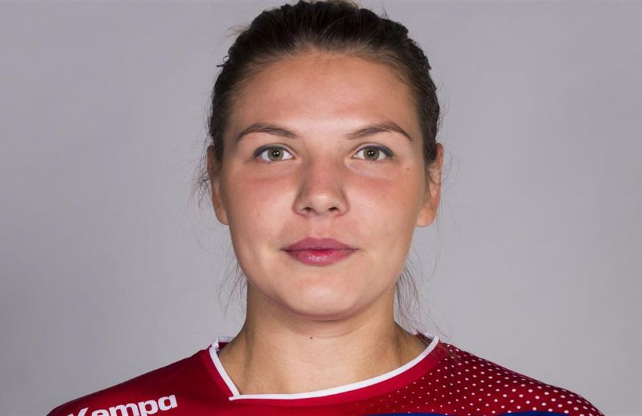 Ekaterina Matlașova