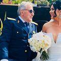 Ioana Simion, soția lui Ilie Năstase, face un anunț surprinzător » Ce planuri au cei doi