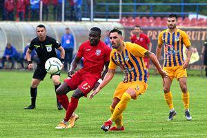 """Ilie Dumitrescu vrea explicații, după ce a aflat că Steaua încă nu poate promova: """"Să ne spună cineva ce se întâmplă"""""""