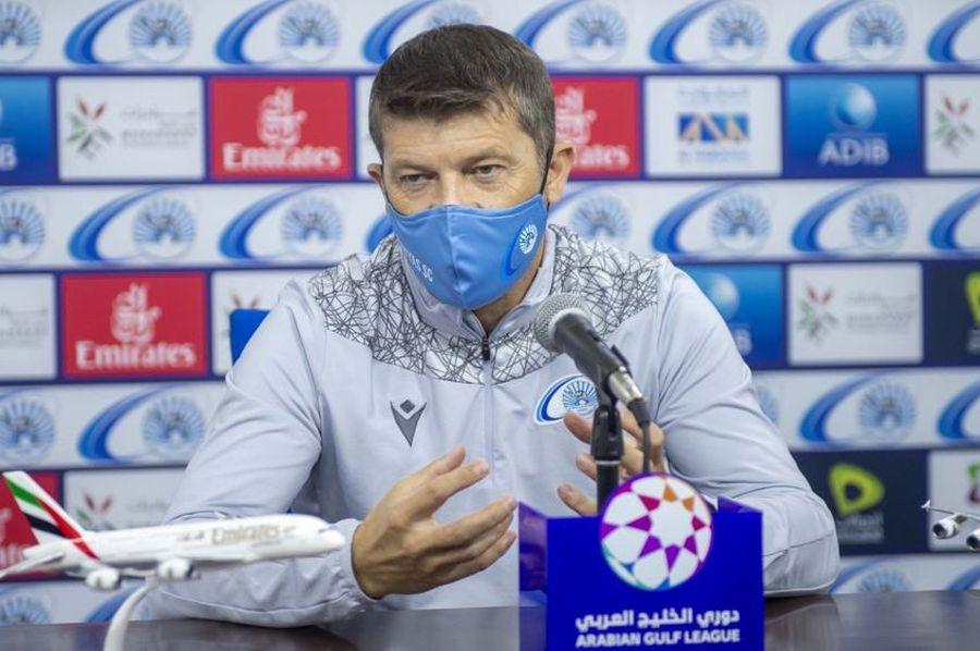 """Antrenorul român care nu crede în proiectul DDB: """"Nu sunt de acord, nu văd niciun viitor!"""""""