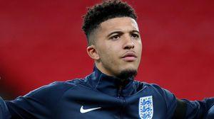Manchester United insistă pentru transferul lui Sancho, dar Dortmund nu se lasă » Suma imensă pe care o cer nemţii