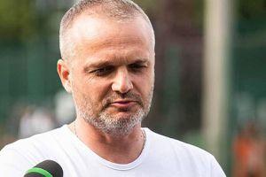 """Erik Lincar a reconstruit U Cluj și promite: """"Vom ridica standarul pentru a promova în Liga 1"""""""
