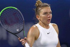 Simona Halep s-a retras de la Bad Homburg! Continuă problemele medicale pentru campioana en-titre de la Wimbledon