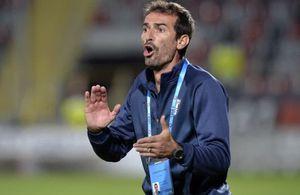 Rapidiștii se bat pentru promovare » Ce echipe din Liga 2 vor antrena Marius Măldărășanu și Nicolae Grigore